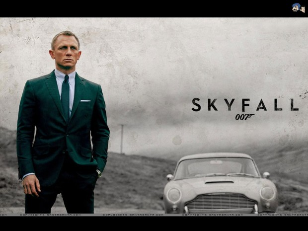 skyfall_hd_movie_wallpaper