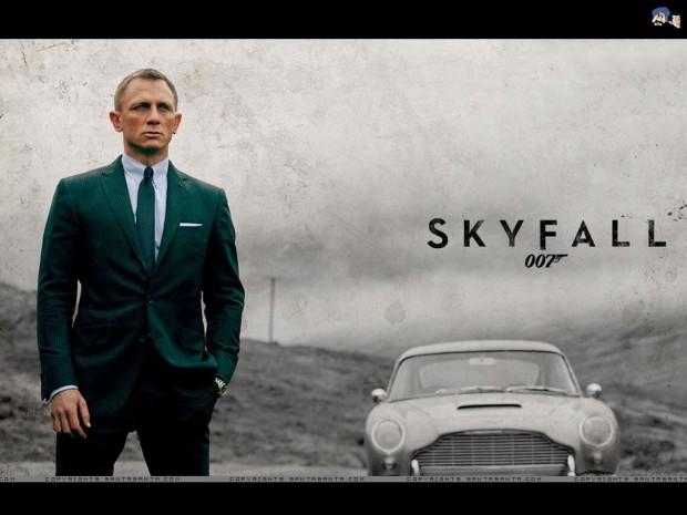 skyfall_hd_movie_wallpaper