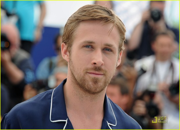 """Drive"" Photocall - 64th Annual Cannes Film Festival"