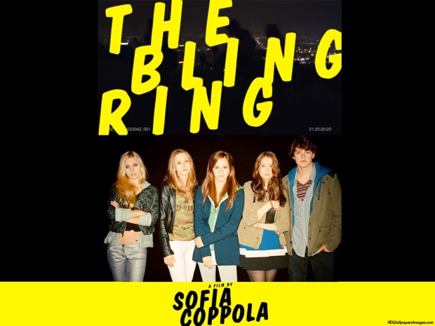 the-bling-ring-movie-poster