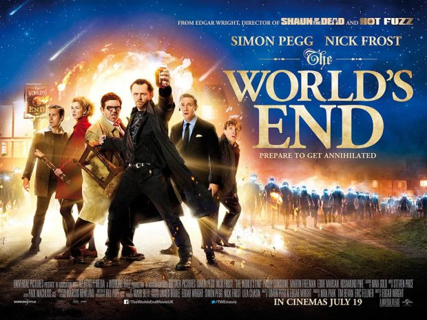 The-Worlds-End-Wallpaper-02