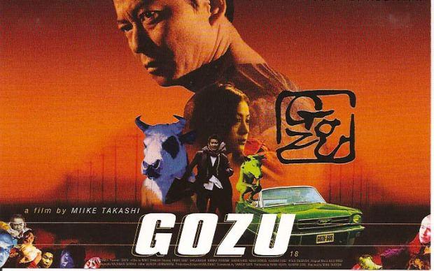 Gozu-Header-Image