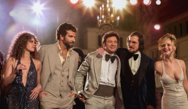 American-Hustle-Photo-of-the-cast-of-American-Hustle-Courtesy-of