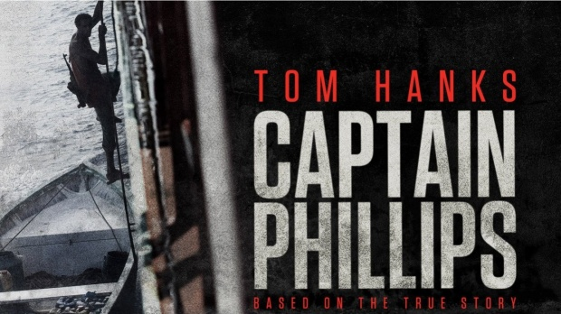 captain_phillips_2013-1366x768