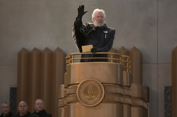 Donald-Sutherland-in-The-Hunger-Games-Catching-Fire-2013-Movie-Image