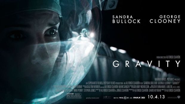 Gravity-Movie-Poster-Bullock