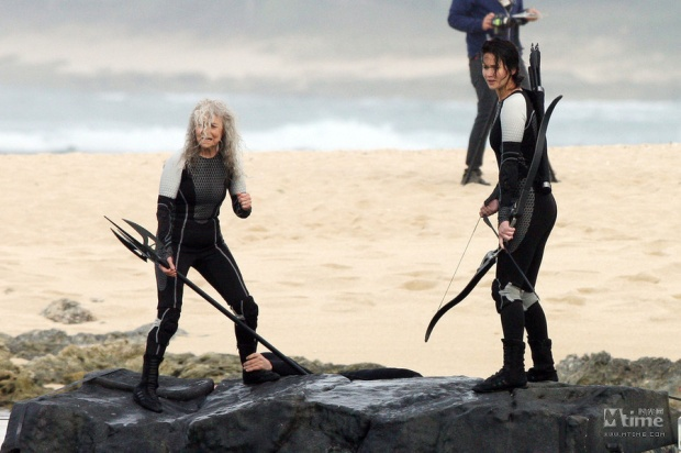 katniss-mags-hunger-games-catching-fire