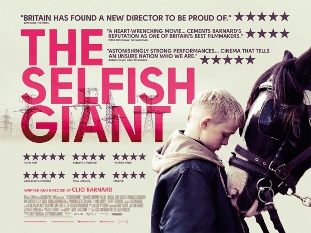 selfish-giant-cliobarnard-1024x768