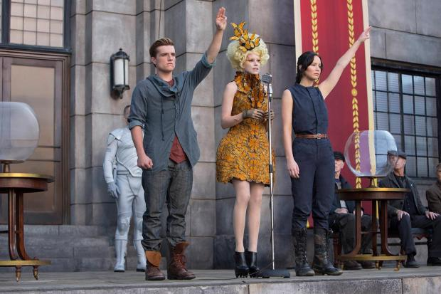 The-Hunger-Games-Catching-Fire-ss-32