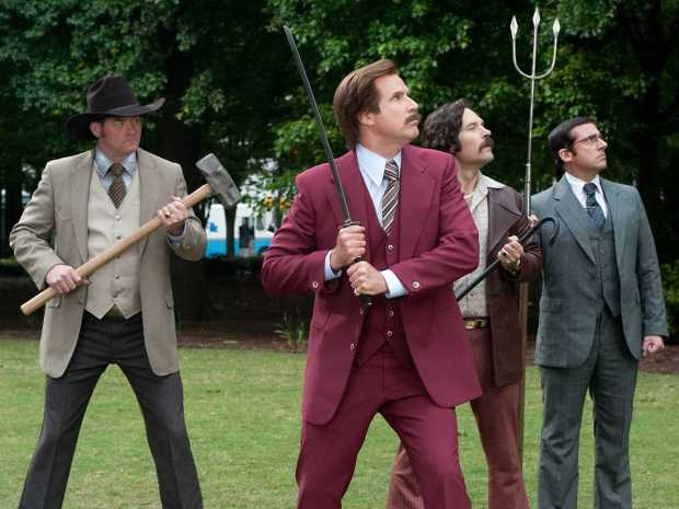 the-best-part-of-anchorman-2-features-a-star-studded-epic-news-team-brawl