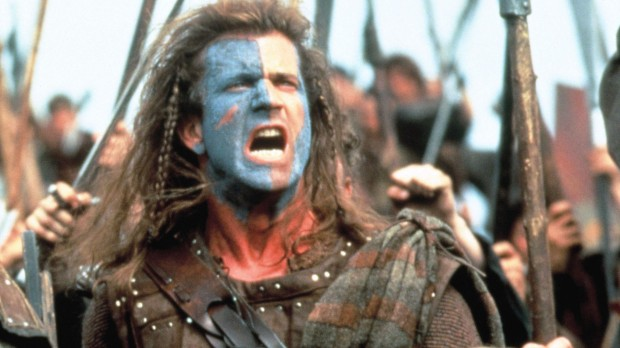 Bravehearts-Mel-Gibson