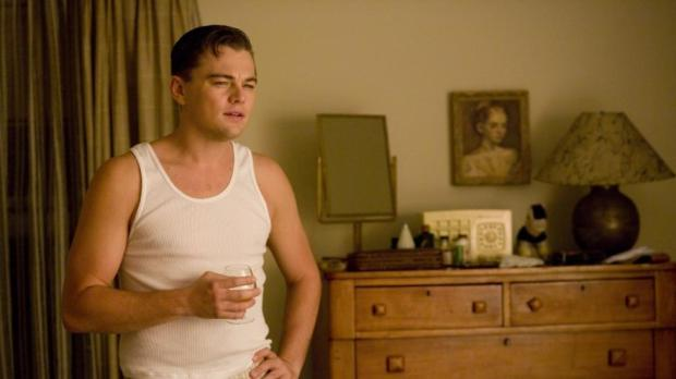 revolutionary_road_leonardo_dicaprio_3