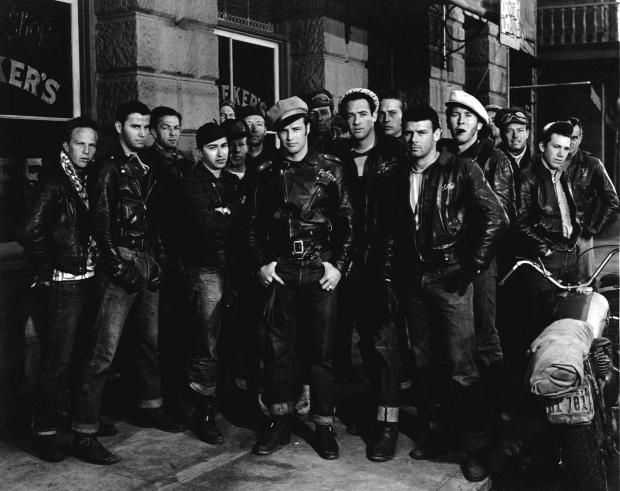 Annex - Brando, Marlon (Wild One, The)_10