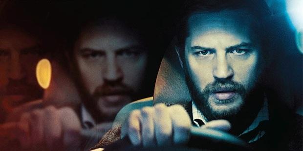 Locke-poster-image