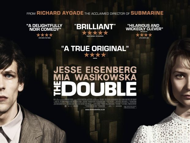 the-double-2013-poster03