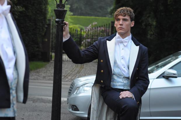The-Riot-Club-Sam-Claflin-Hunger-Times-03