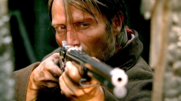 Mads-Mikkelsen-the-salvation