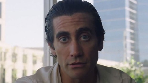 nightcrawler-teaser-trailer-1