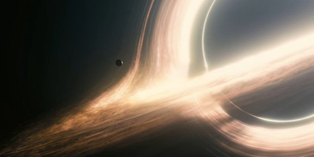 o-INTERSTELLAR-TRAILER-facebook