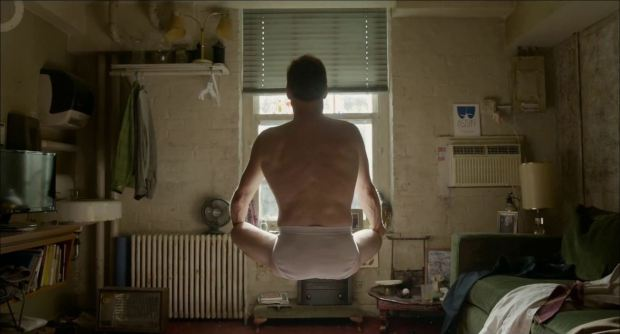birdman-movie-wallpaper-12-new-york-film-festival-2014-birdman-movie-review
