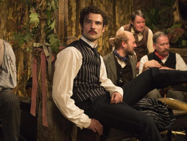 still-of-tom-sturridge-in-far-from-the-madding-crowd-(2015)-large-picture