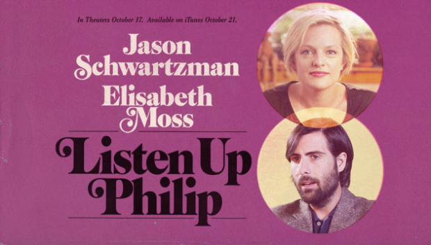 listen_up_philip_poster-631x360