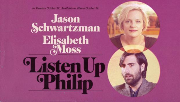 listen_up_philip_poster-631x360