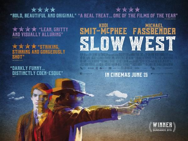 slow-west-600x450