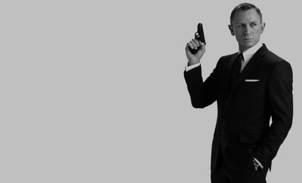 Daniel-Craig-james-bond-BW-e1417693457606