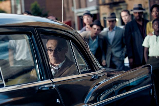 BridgeOfSpies560d7210499cd_2040.0