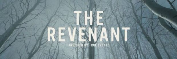 revenant-trailer-full-title