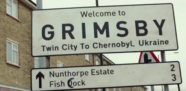 grimsby-chernobyl-1