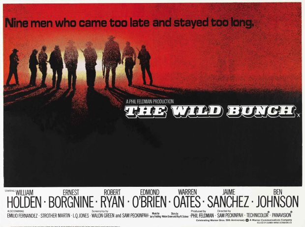 wild-bunch-the