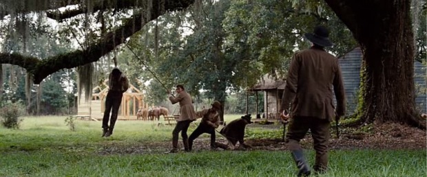 12-Years-a-Slave-Lynching-Scene-02