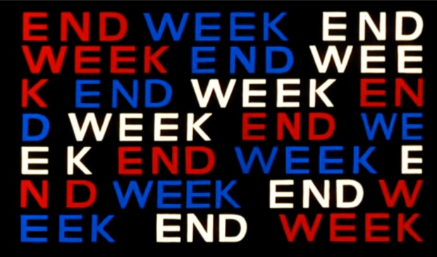 Image2.WeekEndBlue,White,Red