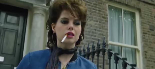Lucy-Boynton-Sing-Street-Empeliculados.co_