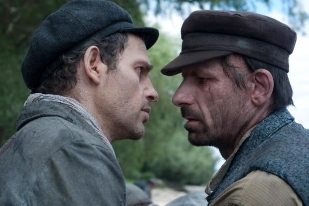 son-of-saul-05