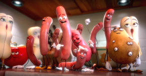 sausage-party-red-band-trailer